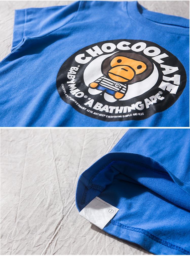 小猴帽子编织图案